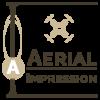Aerial Impression Logo